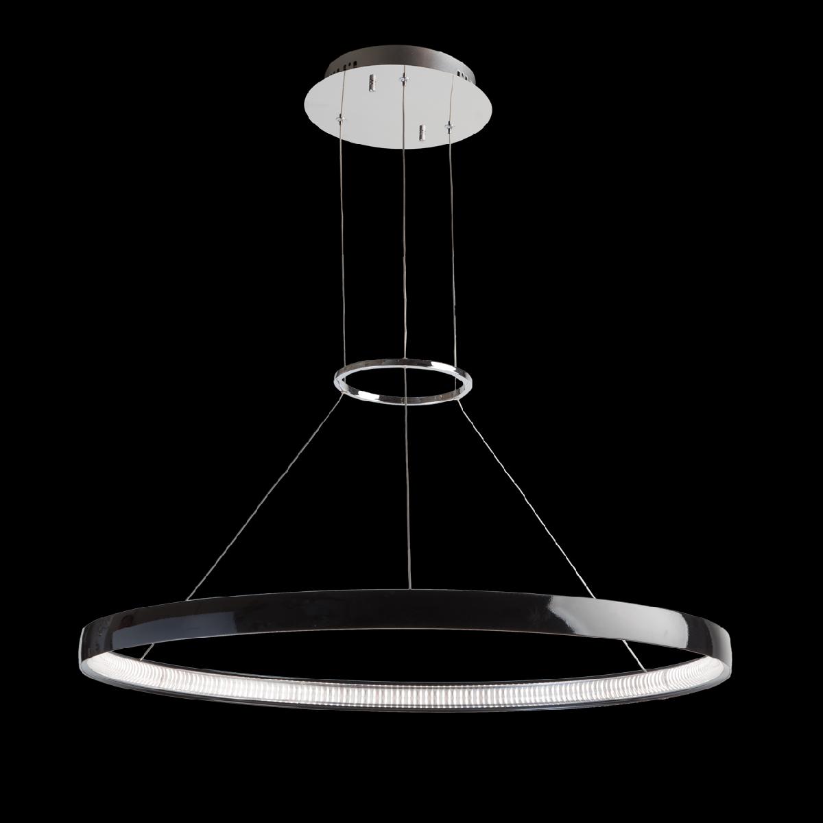 Лампы накаливания люминесцентные энергосберегающие